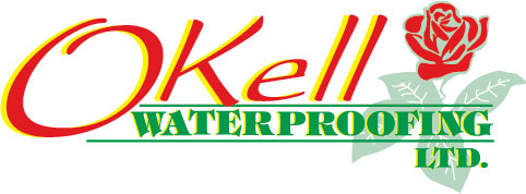Okell Waterproofing